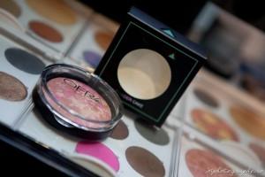 Produse profesionale Ofra pentru skin care si make-up